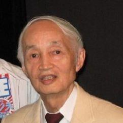 Haruya Katô Image
