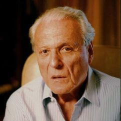 William Goldman Image