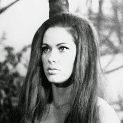Judy Jordan Image