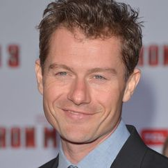 James Badge Dale Image