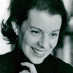 Jane Friedmann Image