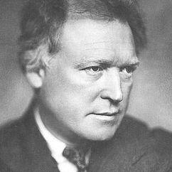 Werner Krauß Image