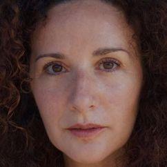 Valeria Lorca Image