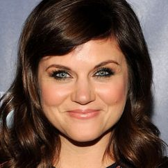 Tiffani Thiessen Image