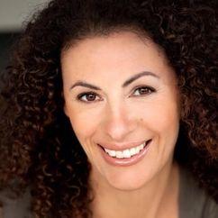 Christine Rodriguez Image