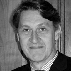 Jean-François Perrier Image