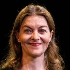 Nuria González Image