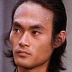 John Liu Image