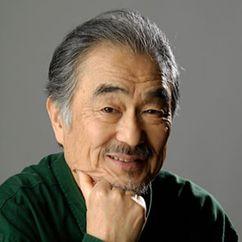 Akihiko Mitsueda Image