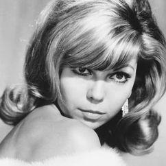 Nancy Sinatra Image