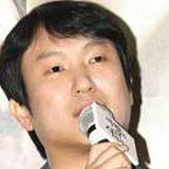 JuHo Kim Image