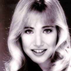 Linda Shayne Image