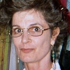 Virginia Bryant Image