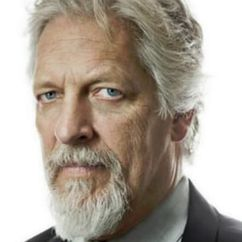 Clancy Brown Image