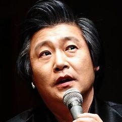 Han Gi-joong Image