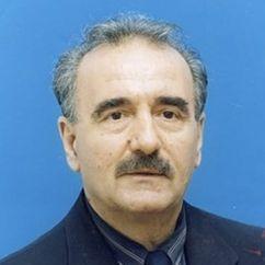 Sergio Tardioli Image