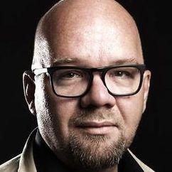 Lars Hjortshøj Image