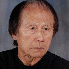 Leo Fong Image