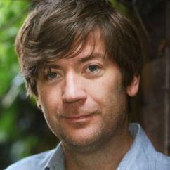 Julian Jones Image