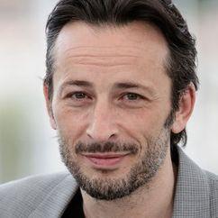 Michaël Cohen Image