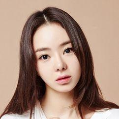 Seo Woo Image