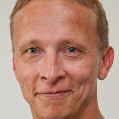 Ivan Okhlobystin Image