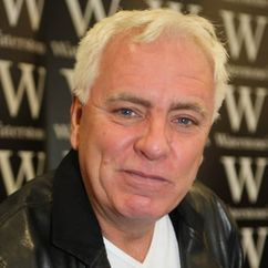 Dave Spikey Image