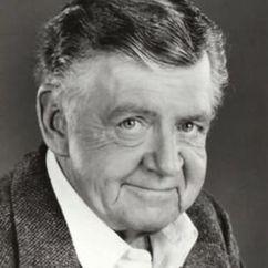 Dick O'Neill Image