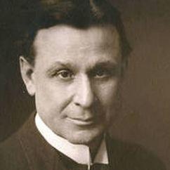 Charles Ogle Image