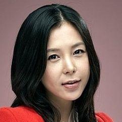 Yoon Jae Image