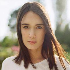 Meredith Hama-Brown Image