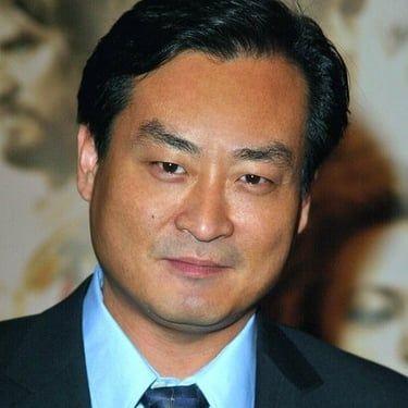 Tom Yi Image