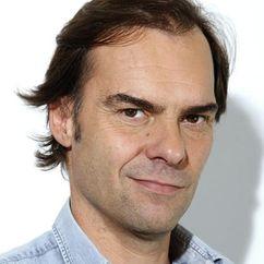 Sébastien Thiery Image