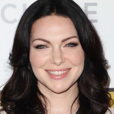 Laura Prepon Image