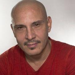Luis Caballero Image