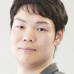 Ryuunosuke Watanuki Image