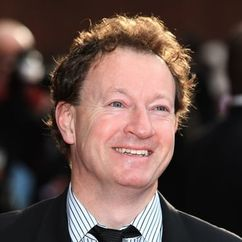 Simon Beaufoy Image