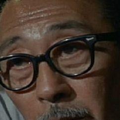 Bob Okazaki Image