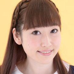 Hiromi Igarashi Image