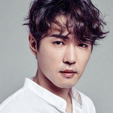 Danny Ahn Image
