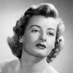 Constance Ford Image