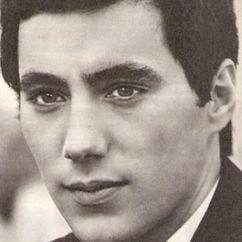 István Kovács Image