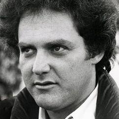 Martin Davidson Image