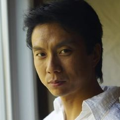George Chiang Image