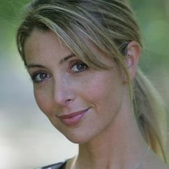 Karine Belly Image