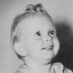 Baby Sandy Image