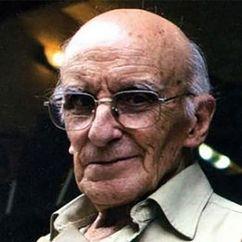 José Ramón Larraz Image