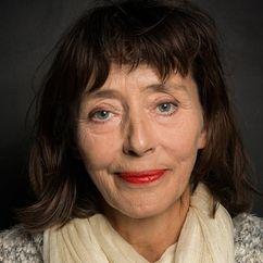 Mireille Perrier Image