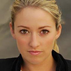 Olivia Hamilton Image