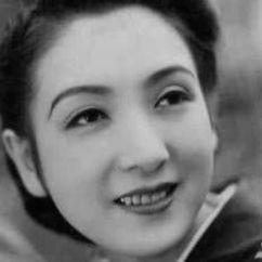 Hiroko Kawasaki Image